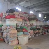 cheap used clothes wholesale used clothing in china we sell korea used clothing second hand clothes all