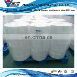 sms nonwoven fabric raw material for diaper elastic waistband