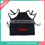 New product trendy style barber aprons disposable for sale