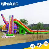 inflatable slide for sale,giant inflatable slide for kids for cimmercial,outdoor inflatable slide for fun