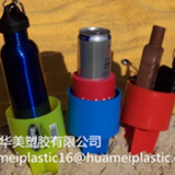 High quality plastic Beach Cup Holder