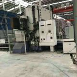 Imported Japan MITSUBISHI MVR30 5-axis gantry machine center