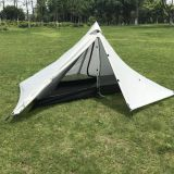 Huzhou Shanniu Camping Supplies Co., Ltd.
