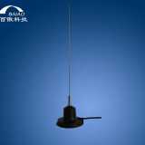 Good quality 27 MHz CB Radio Antenna Strong Magnetic Base Model for Car CB Antenna Walkie Talkie