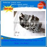 Motorcycle Engine Crankcase/Parts For 50/70/90/100/110CC