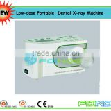 Mobile Dental X Ray Unit (CE Approved)