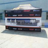 food booth tents/3x4.5m promotional tent