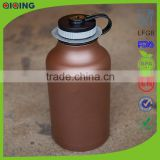 campaign bottle>>fashional bottle>> plastic bottle>>sports bottle HD-104A-34