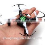 Multi Function Flying Drone, Electronic Hexacopter for Military Force, Army, Police, Fire Alarm