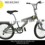 HH-BX2003 20 inch freestyle bmx bicycle from the adult bike manufacture