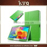 Wholesale PU Leather Flip Case Smart Cover For Samsung Galaxy Tab 5 7'' Tablet