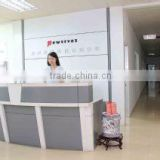 Zhuhai Lisheng Digital Technology Co., Ltd.