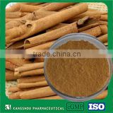 Natural Cinnamon Bark Extract 5%~10% polyphenol