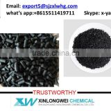 high quality Activated Carbon coconut shell granular , spherical and powder