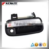 Auto Spare Parts Front Door Handle for Toyota HILUX RZN148 RZN154 LN147 RZN168 1997-1999 69210-35080