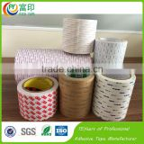 Professional manufacturer Nitto 5000NS Double Sided Adhesive Tissue Tape with wholesale price