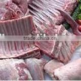 High Quality Frozen lamb/goat/mutton chops