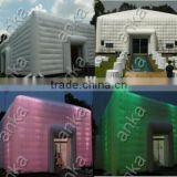 Inflatable wedding party tent for sale (cheap tents, decoration, Anka)