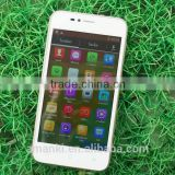 custom android 4.4 super smart phone mobile phone android celular