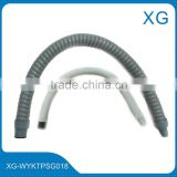 Air-Conditioner combination insulation outlet hose/Air Conditioner heat preservation hose/PVC insulation A/C waste drain hose