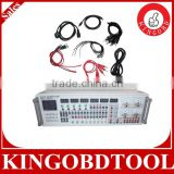 2014 hot sales ECU repair tools automotive sensor simulator tester mst-9000 + mst9000+/mst 9000+