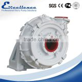China Wholesale High Quality Sand Dredge Pump