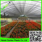 China factory wholesale 100% virgin PP plastic agriculture ground cover weed mat with competitive price