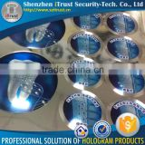 Trade Assurance Cheap UV offset 3D hologram multiple Lens film                                                                         Quality Choice                                                                     Supplier's Choice