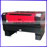 acrylic CO2 CNC laser cutting machine 1390                                                                         Quality Choice