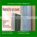 laminated nonwoven fabric for car covers                                                                                         Most Popular