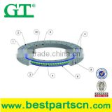OEM SIZE Excavator slewing bearing for volvo EC55 EC210B EC210 EC240 EC360 swing bearing