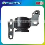 Lower congtrol arm bush for TOYOTA VIOS RH
