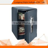 hotel money safe box New Product safe box manual safe deposit box best safe deposit box fireproof bank safe box