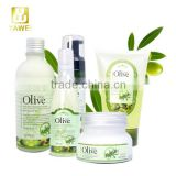 private label cosmetics OEM Facial Hydrating Organic Skin Care