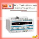 Wholesale Factory KXN-6030D High-power Switching DC Power Supply 0~60V 0~30A Power Source DC electrical source