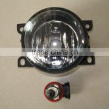 Dacia duster fog lamp 551-2007N-UQ, fog light for dacia duster