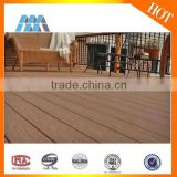 Sanding Surface Treatment Waterproof Vinyl Decking