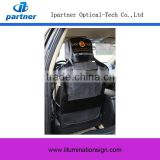 Hot Sale Clear Plastic Car Seat Covers