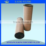 supply air oil filter 11127793164 for bmw oil separator filter