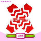 wholesale baby legwarmer chevron infant winter wear wholesale,zigzag cotton legwarmer