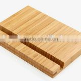 IPAD Bamboo Base Bracket Phone Accessories Mobile Phone Bamboo Base Stand