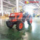 KUBOTA farm tractor for sale philippines model B2420