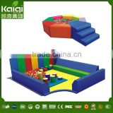 kids used soft play equipment for sale soft toy play