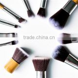 Best Beauty Product 11pcs Makeup Brushes/Bamboo/Wooden Make up Brushes/Custom Makeup Brush Set