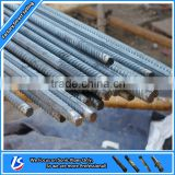 galvanized steel pipe/galvanized steel pipe sleeve/astm a53 schedule 40 galvanized steel pipe