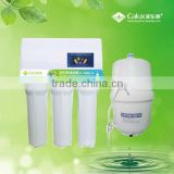 Undersink 5/6/7 stages ro reverse osmosis water purifier system China supplier
