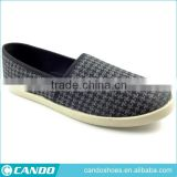 China wholesale name brand canvas sneakers shoes