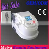IPL/E Light IPL Machine / Ipl Improve Flexibility Hair Removal (CE Approval) Lips Hair Removal