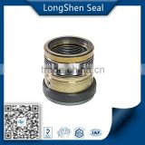 Easily install Thermoking Shaft Seal 22-1318 for compressor X426/X430