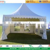 Portable Car Garage Shelter, Folding Canopy Tent For Sale
